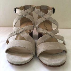 Via Spiga Jori sandals
